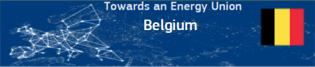 Belgium country fiche