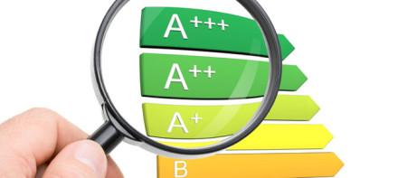 Energieverbrauchskennzeichnung_661