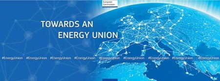 EnergyUnion towards Twitter header
